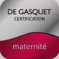 Yoga, Prénatal, Rennes, Elaïs Livingston, Postnatal, Tour d'Auvergne, pré natal, post natal, femmes enceintes,