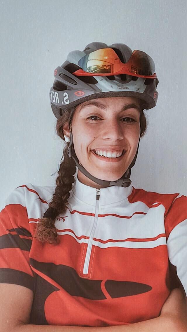 El equipo femenino se refuerza con la junior Sabela Rey