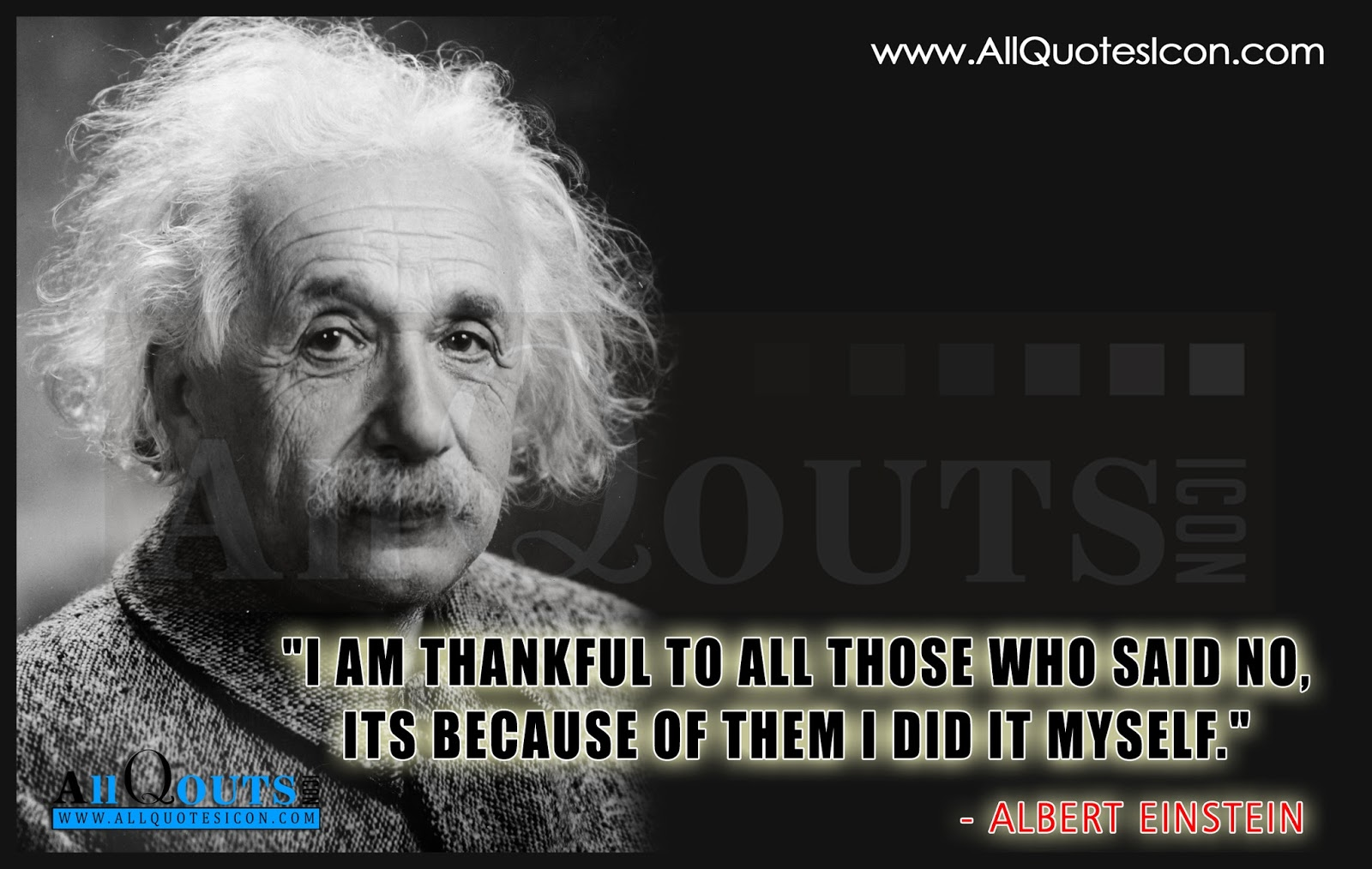 Albert Einstein Quotes And Thoughts In English Www