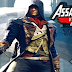 Download Assassin's creed Unity Arnos Chronicles for android
