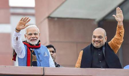 अखिलेश यादव के इस संकेत से भाजपा मे छायी खुशी, मोदी समर्थक झूम रहे