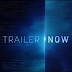 Gemini Man 2019 Movie and pics andTrailer in Hindi | Gemini Man Dual Audio Download |Will Smith New Movie Gemini Man|Hollywood New Movie Gemini Man