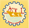 Cochin Shipyard Limited Recruitment 2017 Project Officers – 36 Posts
