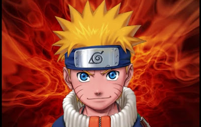 Naruto Anime Graphics 5 reasons to watch Naruto before you die