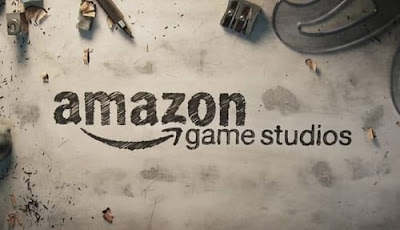 Amazon is developing a gaming streaming platform to compete with Google Stadia