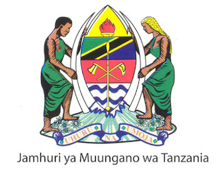 Job Opportunities at State House