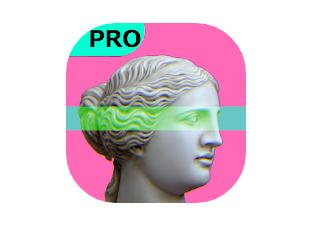 Vaporgram Pro Apk Free Download