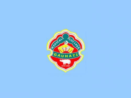 GMC-Guwahati-Jobs-2019-JRF