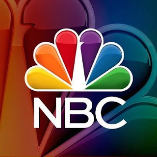 Unblock NBC VPN USA