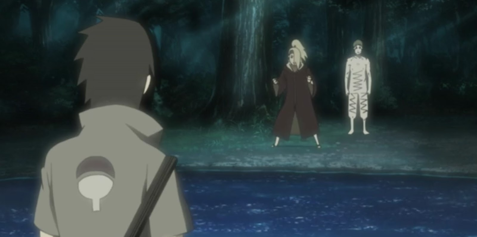 Naruto Shippuden Episódio 280, Assistir Naruto Shippuden Episódio 280, Assistir Naruto Shippuden Todos os Episódios Legendado, Naruto Shippuden episódio 280,HD