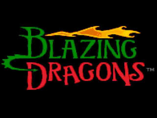 http://collectionchamber.blogspot.co.uk/2015/04/blazing-dragons.html