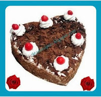 http://www.momrecipies.com/2010/03/chocolate-cake.html