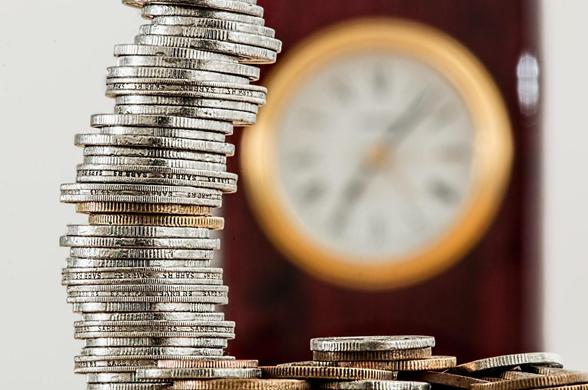 Investasi Deposito, Pilihan Tepat Untuk Simpan Uang Jangka Panjang