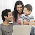 What are the best health insurance plans for you and your family in India?