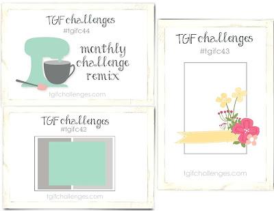 http://tgifchallenges.blogspot.ca/