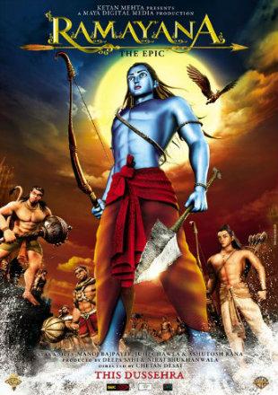 Ramayana the epic movie download full quisynchharbiful blogcu. Com.