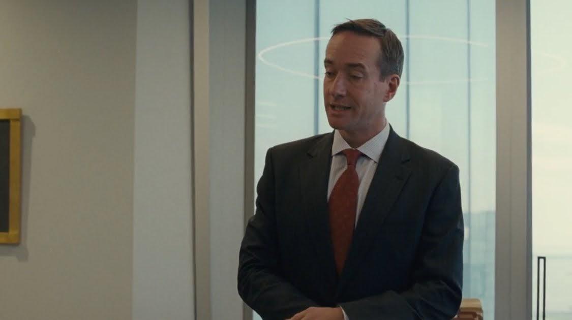 On Tv Tonight Watch Matthew Macfadyen In Succession Premiere On Hbo