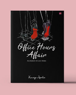 Office hours Affair