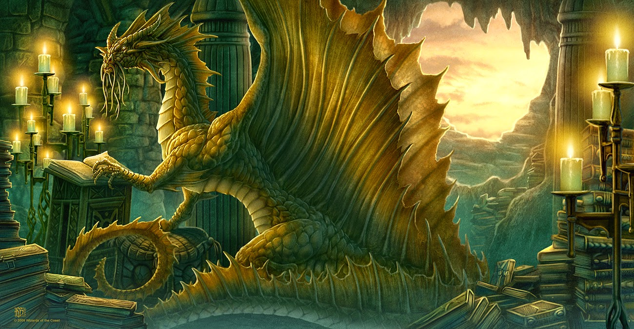 Dnd Copper Dragon: Power Score: The Rise Of Tiamat