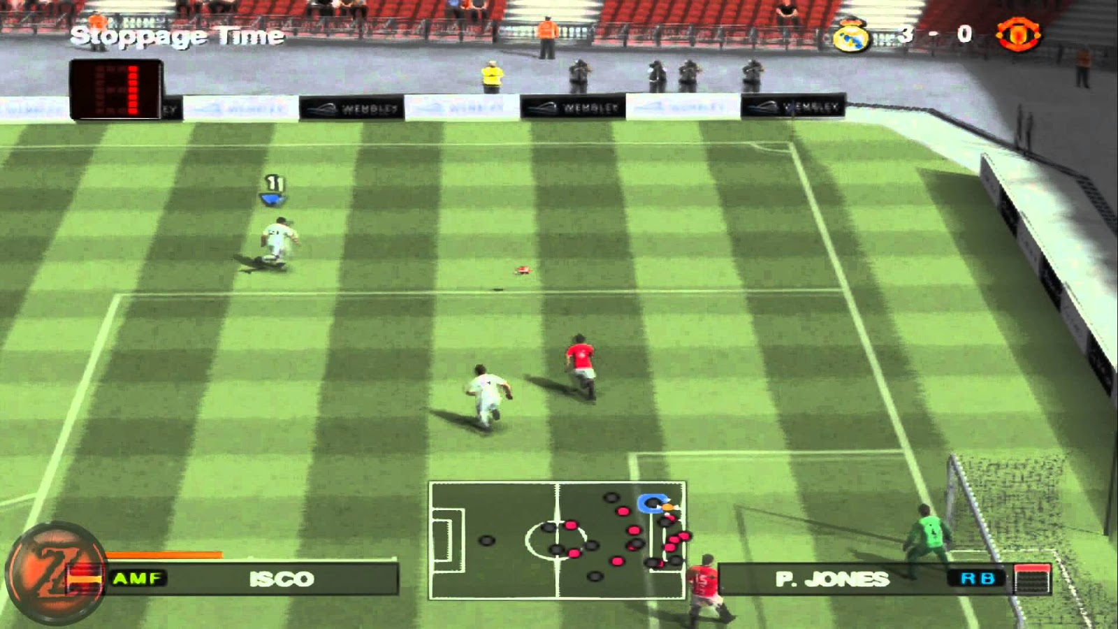 🏆 Download game pes 2013 ps2 iso highly compressed | Pes 2013 psp
