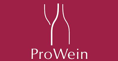 Blog vin Beaux-Vins evenements dégustation oenologie sortie Mars ProWein
