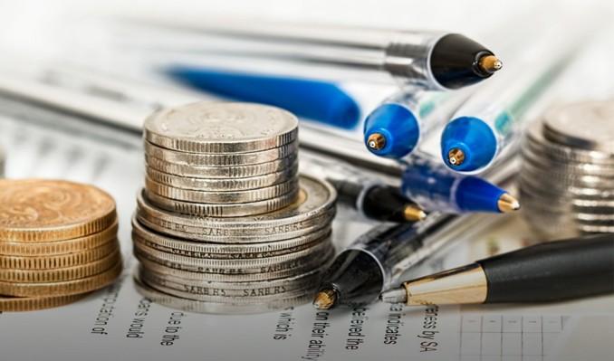 Vergi mükellefi nedir? Vergi mükellefi kime denir?