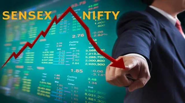Understanding Nifty And Should You Invest in Nifty.