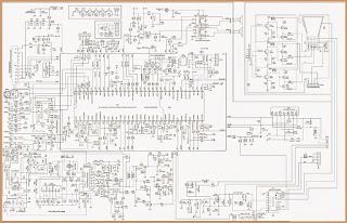 8873 ic china tv kit diagram download