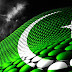 Why We Celebrate Pakistan's Independence Day on 14th August?