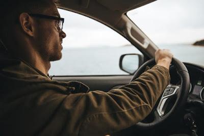 Best Learner Driver Insurance