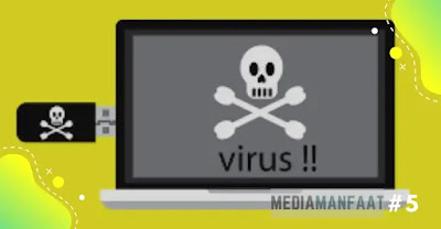 Tips Menggunakan Anti Virus Pada Laptop
