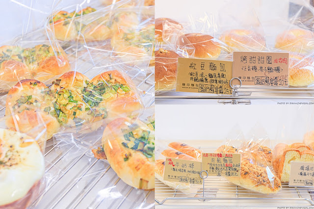 %25EF%25BC%2591%25EF%25BC%2593 - 熱血採訪│台中人氣麵包搬家囉!每日限量義大利水果酵母終於開賣!還有日本超夯米蘭諾布丁