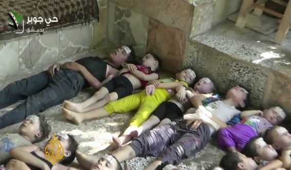 VIDEO KUASA ALLAH: Kanak-kanak SYRIA Hanya Baca Surah AL-QURAN Untuk Sembuh Badan Yang Hampir Nak Mati!.
