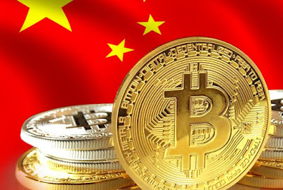 China Cancel it plan to eliminate Bitcoin Mining industries