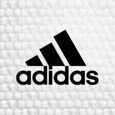30% Off,  adidas Coupon for Additional Savings Sitewide