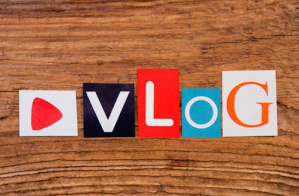 Pengertian dan Cara Membuat Vlog di Youtube