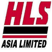 ITI & Diploma Candidates Urgent Requirement For Entry Level Operators in HLS Asia Limited For Pan India Locations