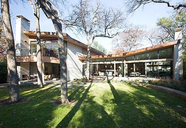 Custom residential interior design decorating dallas - Interior design dallas texas ...