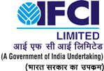 Industrial Finance Corporation of India, IFCI, Manager, Assistant Manager, Graduation, freejobalert, Sarkari Naukri, Latest Jobs, ifci logo
