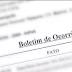 Mato Grosso| Professores registram BO por não concordarem com greve e dizem que foram impedidos de trabalhar