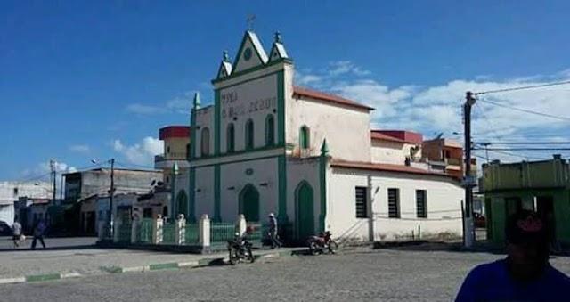 Crisópolis celebra 59 anos de emancipação e prefeito agradece por oportunidade de escrever nome na história