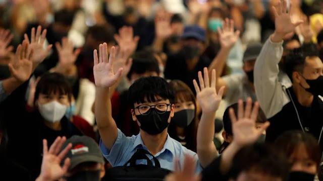 Hong-kong-elecciones