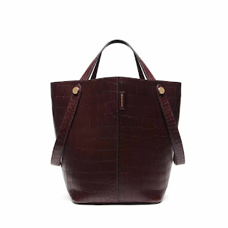 5e73b22168d ... Mulberry anymore  buy online 3de79 dbe7a Which one is your favourite ...