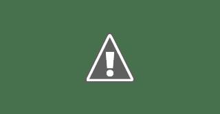 Driver (الفاشر) | WFP | وظائف منظمات