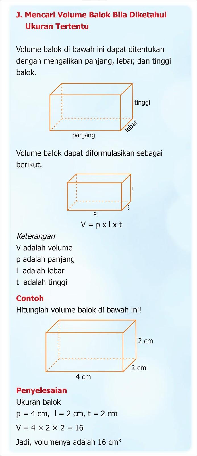 Bab 4 persamaan garis lurus ayo kita. Kunci Jawaban Matematika Kelas 5 Kurikulum 2013 Halaman 147 149 151 153 154 155 Lifanen