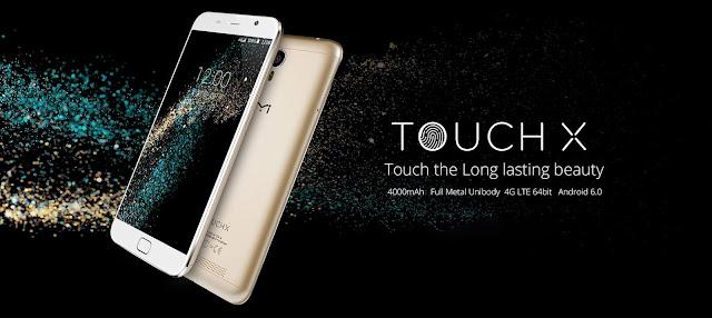 هاتف قوي جدا بمواصفات جالاكسي س 7 و لا يتعدى ثمنه 110 دولار
