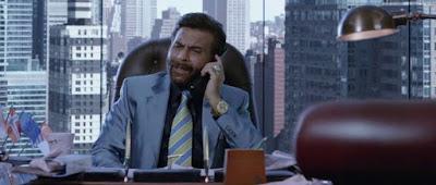 Badmaash Company (2010) Hindi Movie Download in 480p | 720p GDrive