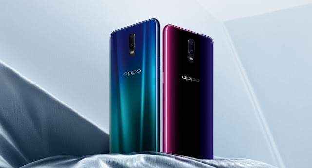 Oppo R17 Unique notch Smartphone Price, Release date and full specifaction in detail. oppo r17 release date,oppo r17,oppo r17 review,oppo r17 price in india,oppo r17 launch date,oppo r17 release date in india,oppo,oppo r17 price,oppo r17 camera,oppo r17 specs,oppo r17 launch date in india,oppo r17 first look,oppo r17 pro,oppo r17 concept,oppo r17 unboxing,oppo f9 pro price in india,oppo r15 price and release date in india,oppo r17 price in pakistan,release date