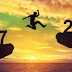 new year wishes for friends, new year quotes, SMS, whatsapp Messages, greeting cards