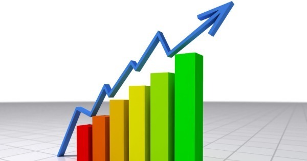 PIB/PE cresceu 0,7% entre agosto e setembro segundo boletim